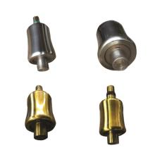 Rodillo para enderezar alambre / tubo de acero / barra SKD-11