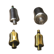 SKD-11 Fio / tubo de aço / rolo de endireitamento de barra