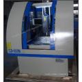 Machine à découper en métal de haute qualité 600mm * 600mm