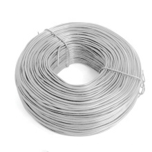 Rebar Tie Wire 16.5 Gauge Black Soft Annealed Wire 3.5 lb/Roll