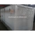 1000KW / 1250KVA Yuchai generador diesel motorizado