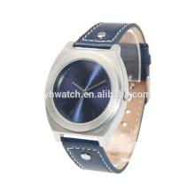 special design cool cow boy wrist watch