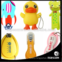 new baby nail clipper beauty products 2016