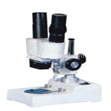 Good Price Of Zoom Stereo Microscope