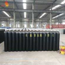 68L China Manufacture Nitrogen Gas Cylinder
