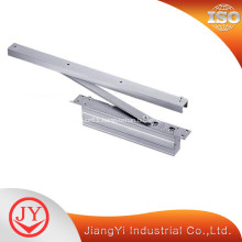Aluminum Door Closing Device For Gate