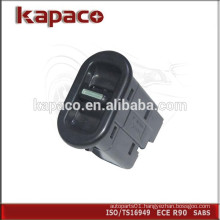 China Manufactor Supplier Auto Window Lift Panel Switch Repair 96179135