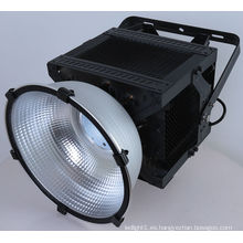 Nuevos productos de 2015 200W LED Industrial Light High Bay