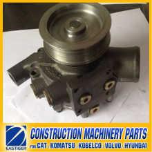E330c Pompe à eau C9 Caterpillar Construction Engine Engine Parts