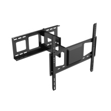 Full Montion TV Mount (PSW871)