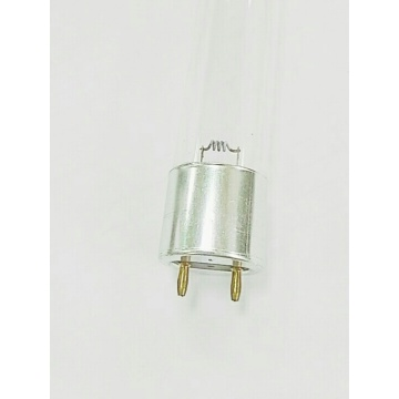 G20T8 Double-End 2 Pin Ultraviolet Germicidal Bulb