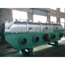 grain fluid bed drying equipment