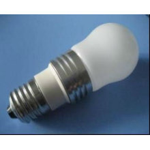 Europe style high power led bulb 12v china supplier