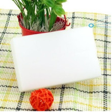 Environmental Kitchen Sponge