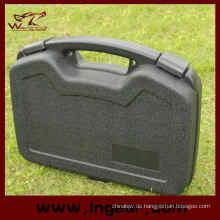 Militärische taktische 32cm harte Kunststoff Werkzeuge Fällen Waffe Koffer