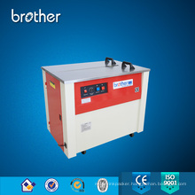 High Quality Semi Automatic Strapping Machine