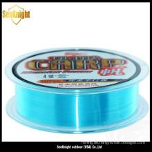 Hohe Qualität-Angelschnur in China hergestellt
