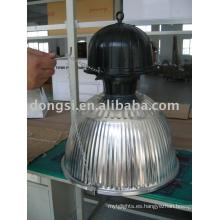 Lámpara de aluminio alta bahía DS-102