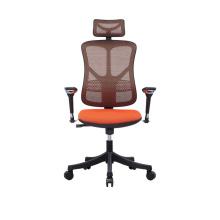 Ergonomic Chair Factory Manufacture Mesh Executive Ergonomic Office Chair