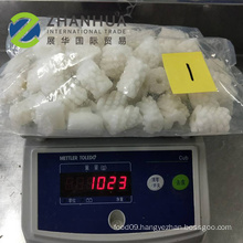 frozen squid flower 1kg per bag 100% NW made in China