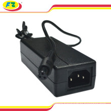 42V 2A Charger for Electric Scooter 42V 2A Lithium Battery Charger Smart Blance Wheel Charger