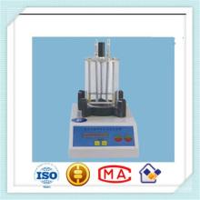 A3-1 Automatic Computer Petroleum Asphalt Softening Point