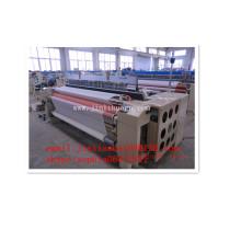 economic Type Jlh740 Medical Gauze Making Machinery Air Jet Looms