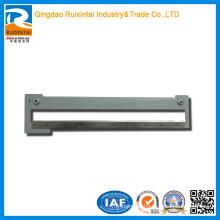 Peças de automóvel de precisão em aço personalizado / chapa metálica005
