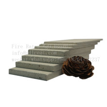 mgo non-combustible tile baker