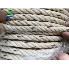 PP Mono/Polypropylene/Plastic/Fishing/Marine/Mooring/Twist/Twisted Danline Rope for Myanmar, Cambodia
