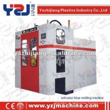 YZJ Extrusionsblasformmaschine