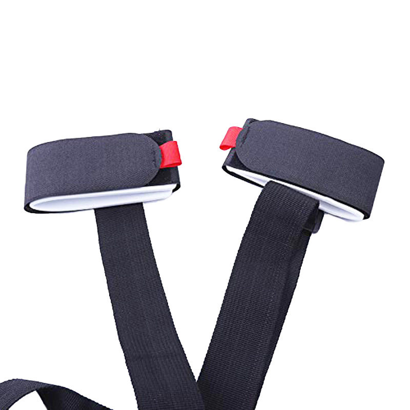 Ski Carry Shoulder Strap