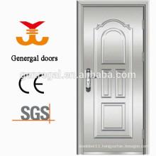 Good quality 304 Stainless steel door