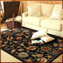 Eco-Friendly Hotel Carpet, Tapetes e Carpete Large