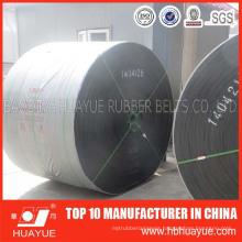 Normal Grade St2000 Steel Cord Rubber Belt