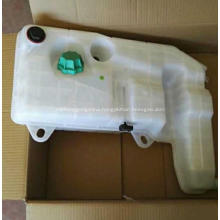 IVECO expansion tank with sensor