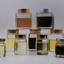Difenilamina antioxidante de alta temperatura geral