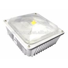 energy saving led canopy light 35 w led canopy light cUL ,UL 35w led light