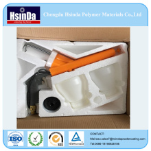 Высококачественный электростатический распылитель для порошковой краски