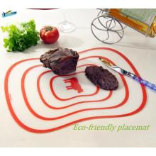 Promocionais Gift PVC Placemat