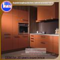 Moderne Acryl Küchenmöbel