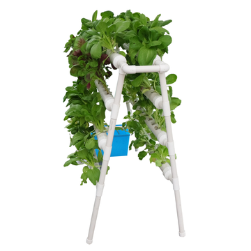 Skyplant System Hydroponic Systems Plant Growing System