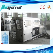 Hot Sale 5 Gallon Bottle Decap Filling Machine