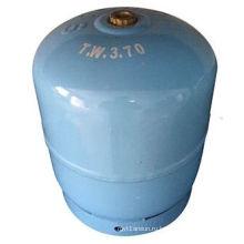 3кг-баллон LPG&стальной газовый баллон для домашнего приготовления