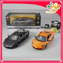 1:14 scale 2028 rc car rc model car licence model