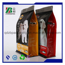 Пакет для домашних животных (ZB147)