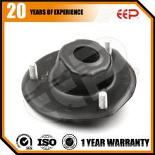 Car strut mount for toyota lexus RX300 Camry MCU15 48609-33121