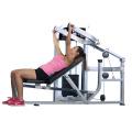 Fitness Equipment for Chest Press/Should Press (PF-1001)