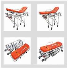 Aas-3A3 Automatic Loading Ambulance Stretcher