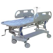 2016 chaud vente hôpital brancard chariot